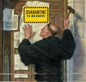 martin luther 95 theses.jpg