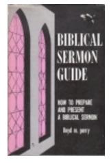 Lloyd Perry book Trinity Evang Divinity School.jpg