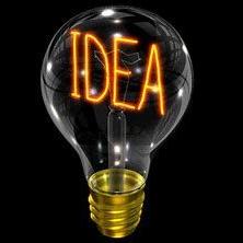 cropped-idea-bulb