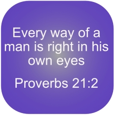 rightowneyes