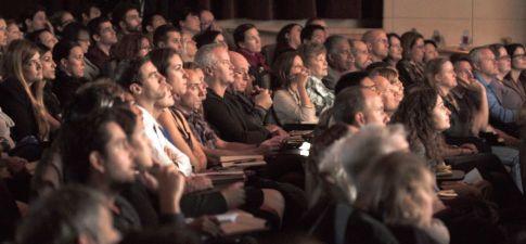 audience-listening